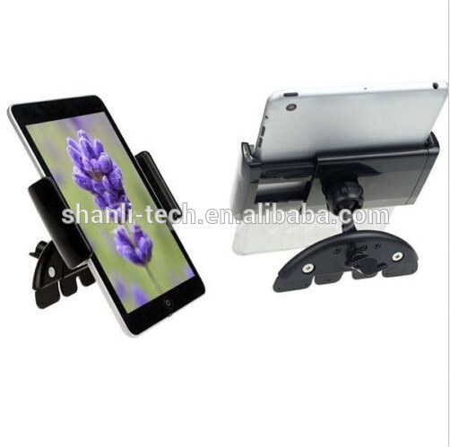 CD Slot Tablet Holder ( 7inch)