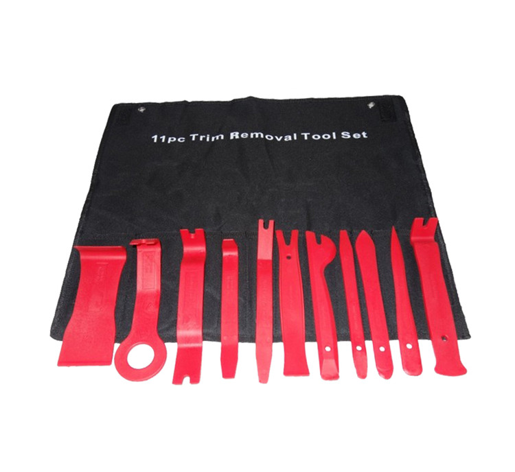 Car Pry Trim Tool Kit 11Pc